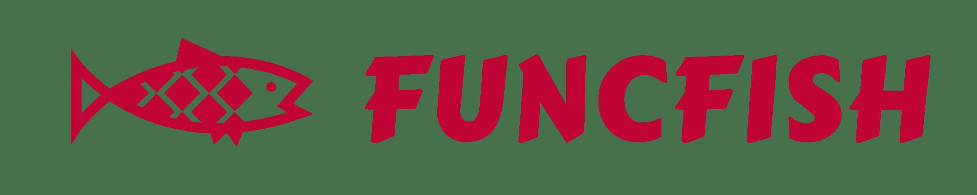FuncFish