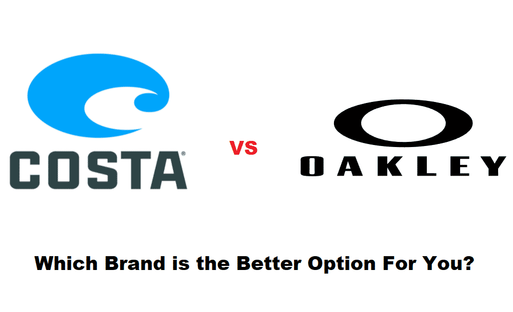 costa vs oakley